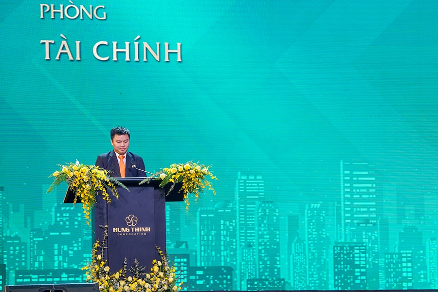 ong nguyen duong an bao cao phong tai chinh 2019-min