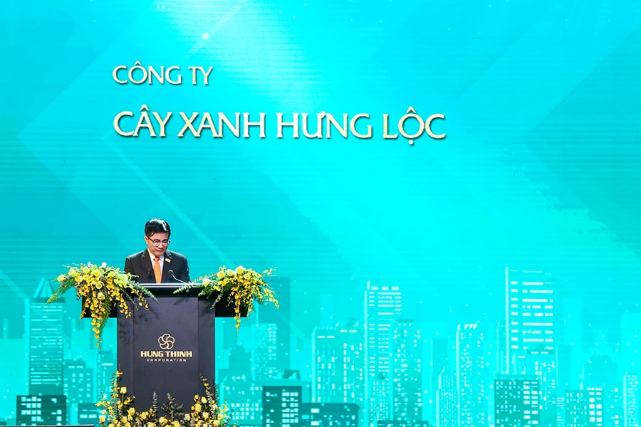 ong nguyen the hung tong ket 2019 cong ty cay xanh hung loc-min