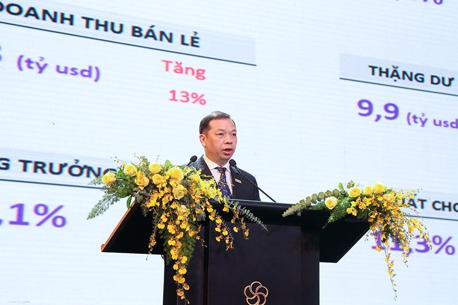 ong pham thanh hung cong bo ke hoach phat trien 2020-min
