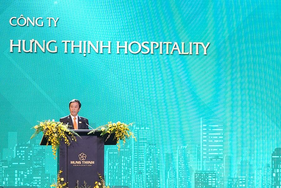 ong tong thai le tong ket nam 2019 cong ty hung thinh hospitality-min