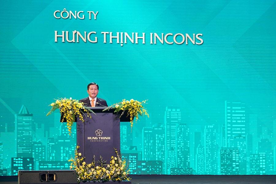 ong tran tien thanh tong ket nam 2019 cong ty hung thinh incons-min