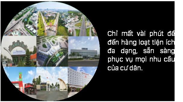 bien hoa new city 6 gia tri khac biet 02