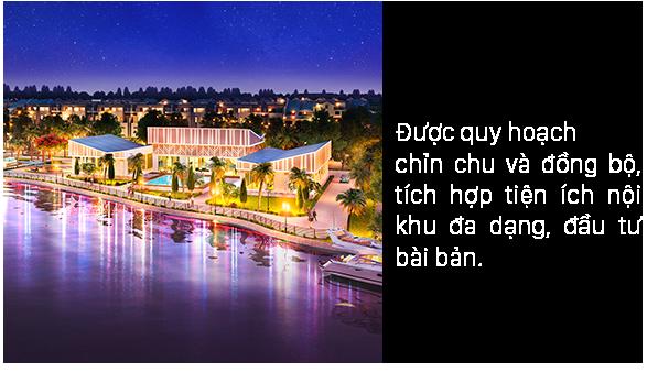 bien hoa new city 6 gia tri khac biet 03