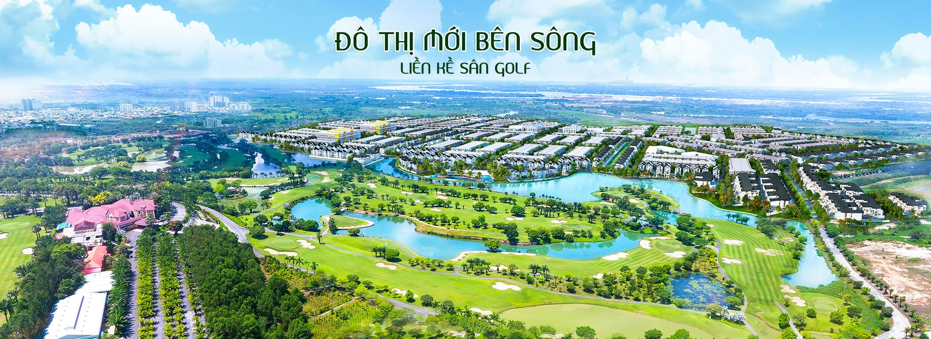 bien-hoa-new-city