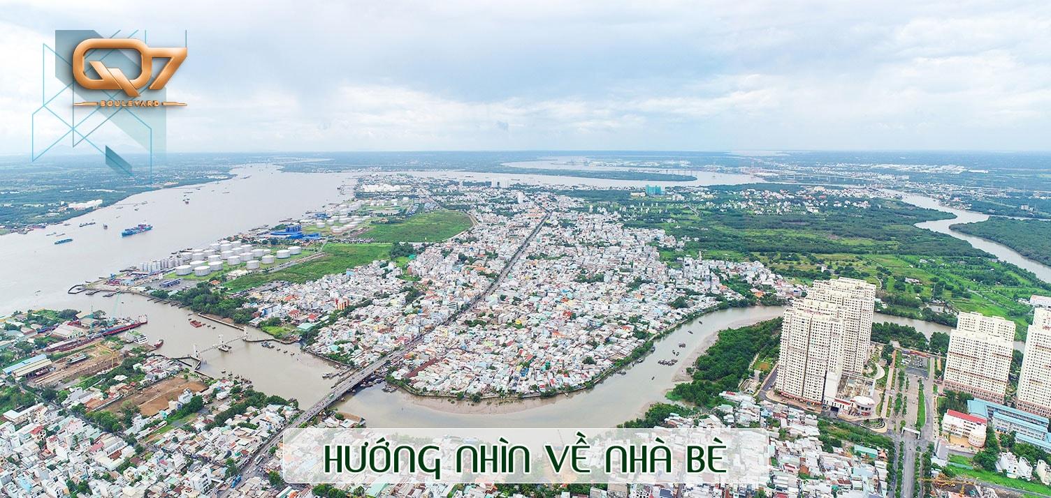 can-ho-q7-boulevard-nhin-ve-nha-be