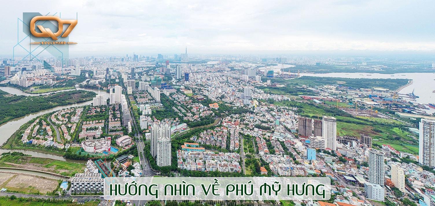 can-ho-q7-boulevard-nhin-ve-phu-my-hun