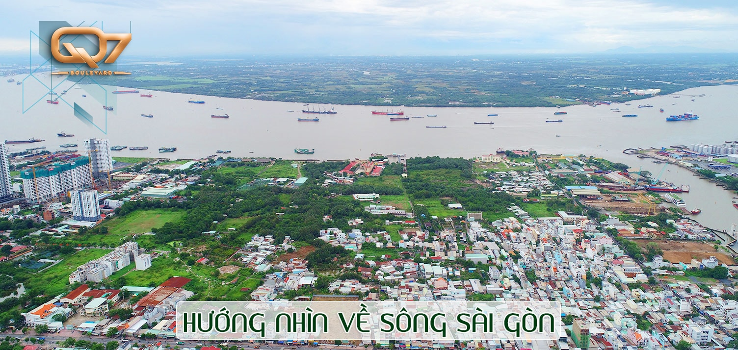 can-ho-q7-boulevard-nhin-ve-song-sai-gon