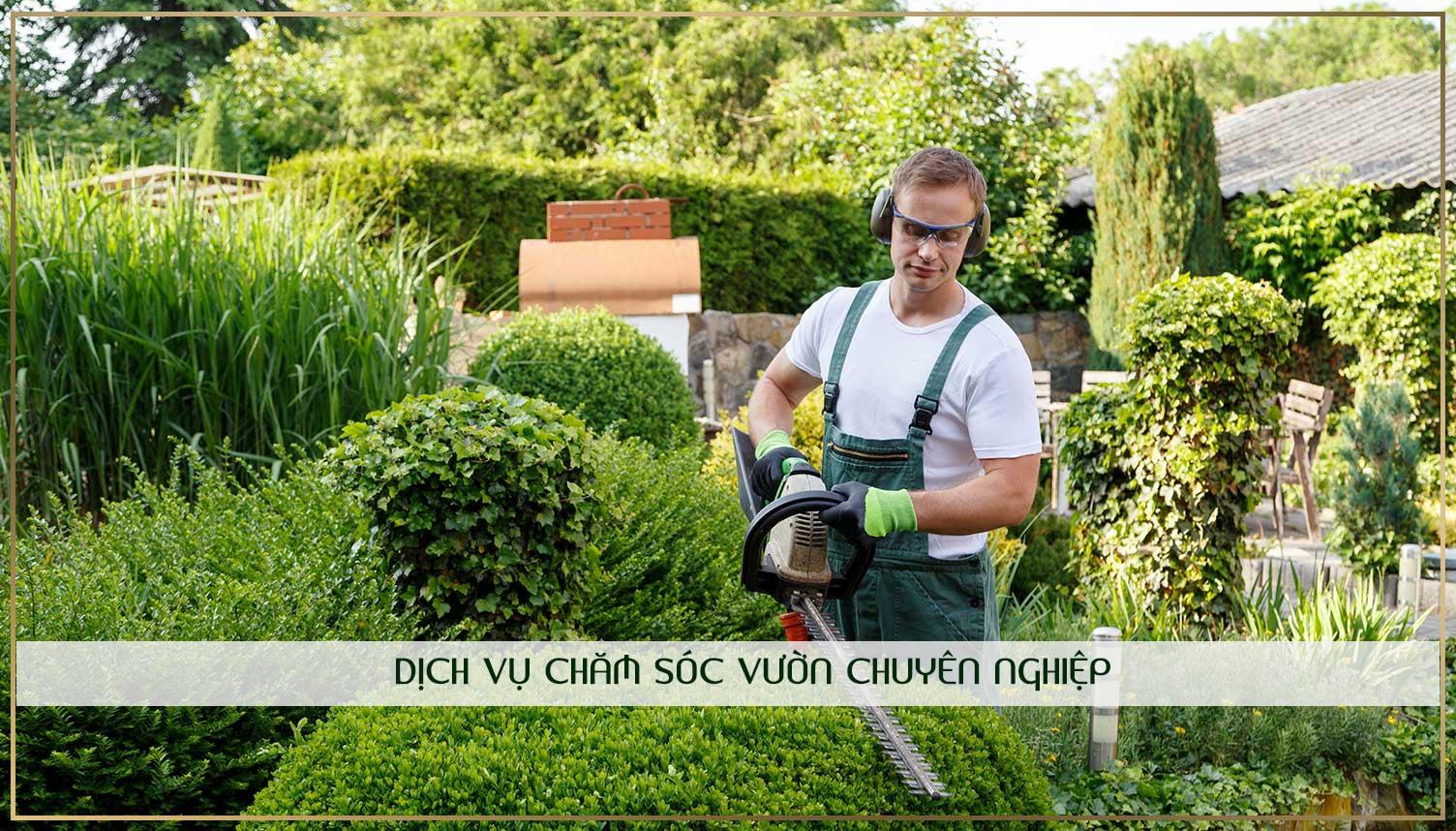 cham-soc-san-vuon-biet-thu-saigon-garden-siverside