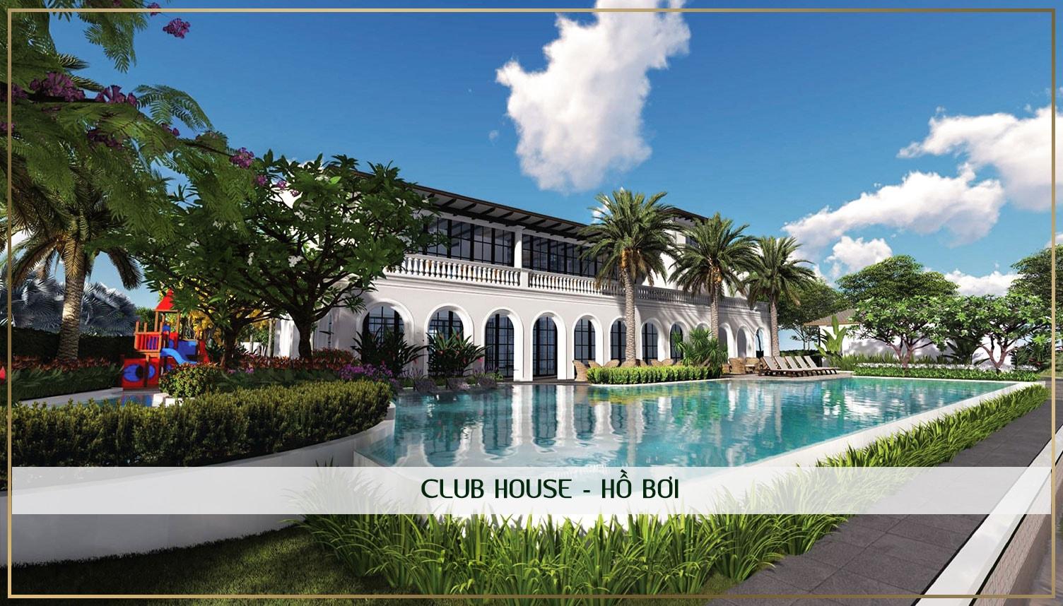 club-house-ho-boi-biet-thu-saigon-garden-siverside