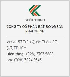 cong-ty-co-phan-bat-dong-san-khai-thinh