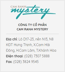 cong-ty-co-phan-cam-ranh-mystery