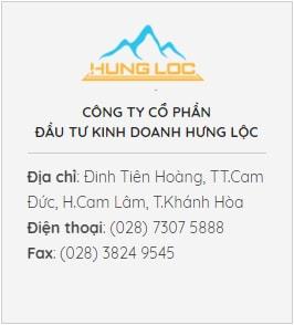 cong-ty-co-phan-dau-tu-kinh-doanh-hung-loc