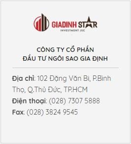 cong-ty-co-phan-dau-tu-ngoi-sao-gia-dinh