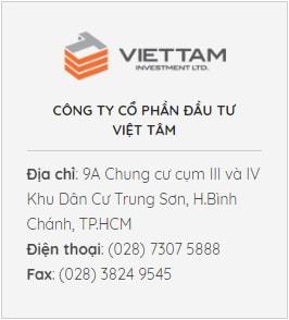cong-ty-co-phan-dau-tu-viet-tam