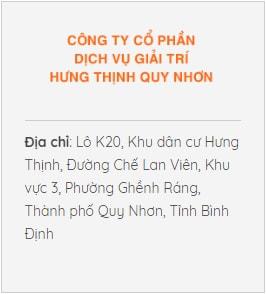 cong-ty-co-phan-dich-vu-giai-tri-hung-thinh-quy-nhon