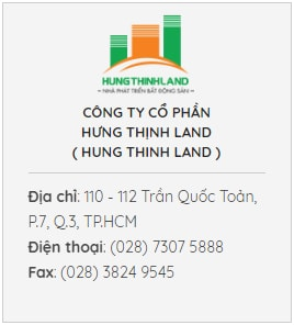 cong-ty-co-phan-hung-thinh-land