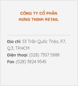 cong-ty-co-phan-hung-thinh-retail