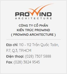 cong-ty-co-phan-kien-truc-prowind