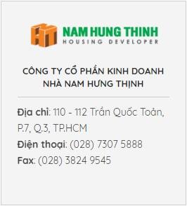 cong-ty-co-phan-kinh-doanh-nha-nam-hung-thinh