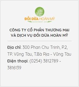 cong-ty-co-phan-thuong-mai-va-dich-vu-doi-dua-hoan-my