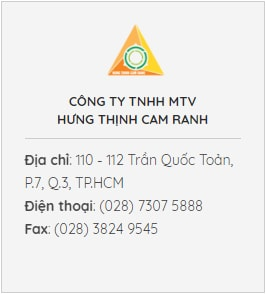 cong-ty-tnhh-mtv-hung-thinh-cam-ranh