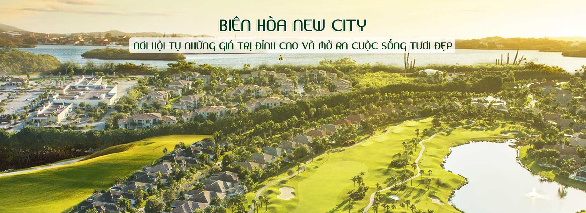 dat-nen-bien-hoa-new-city