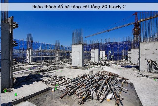 hoan-thanh-do-be-tong-cot-tang-20-block-c