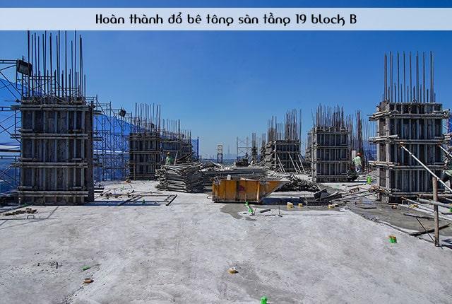 hoan-thanh-do-be-tong-san-tang-19-block-b