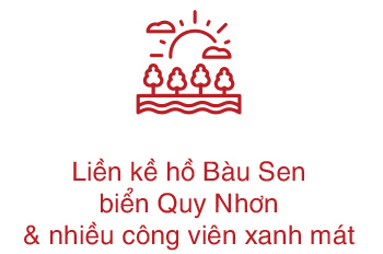 loi the can ho grand center quy nhon