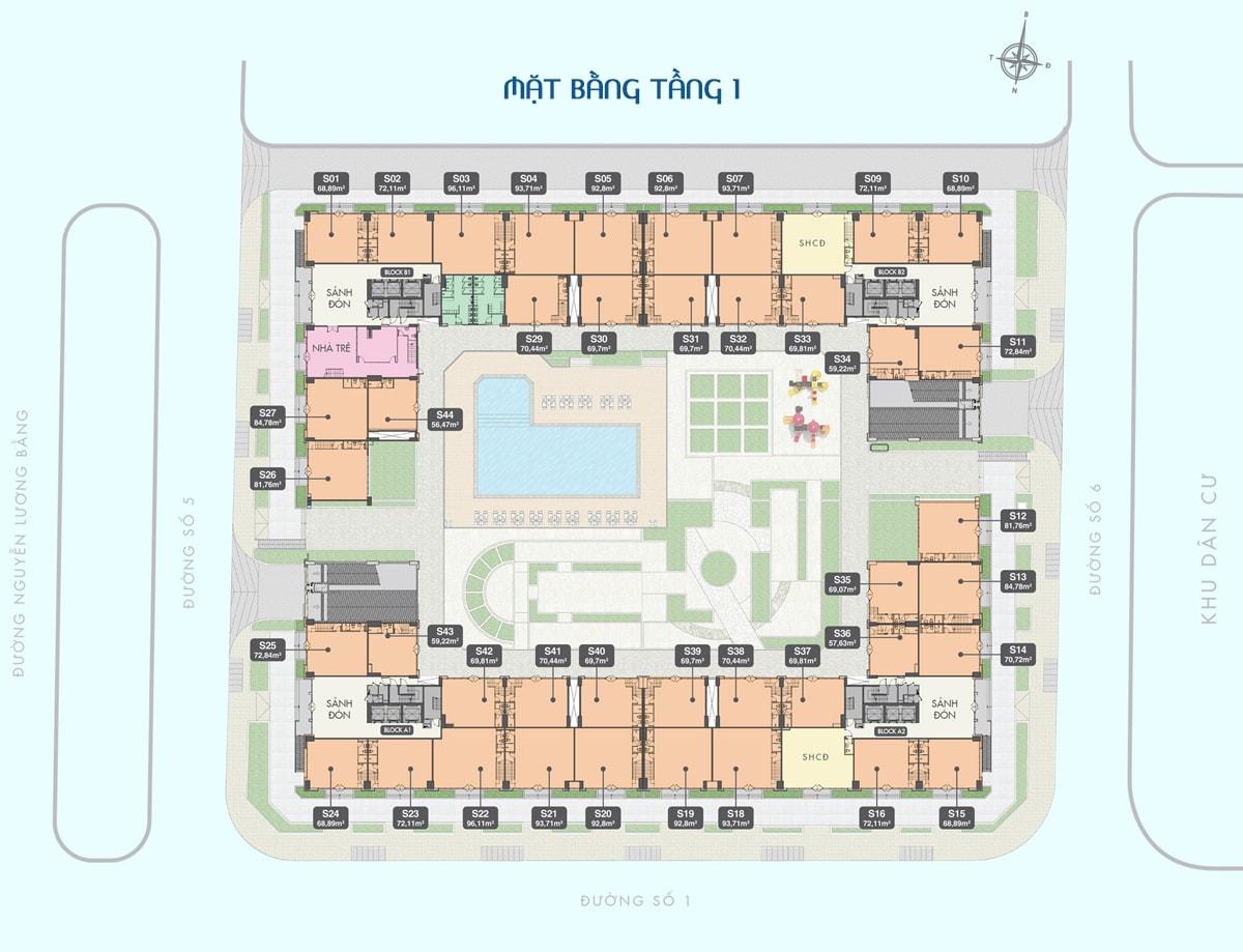 mat-bang-tang-1-q7-boulevard