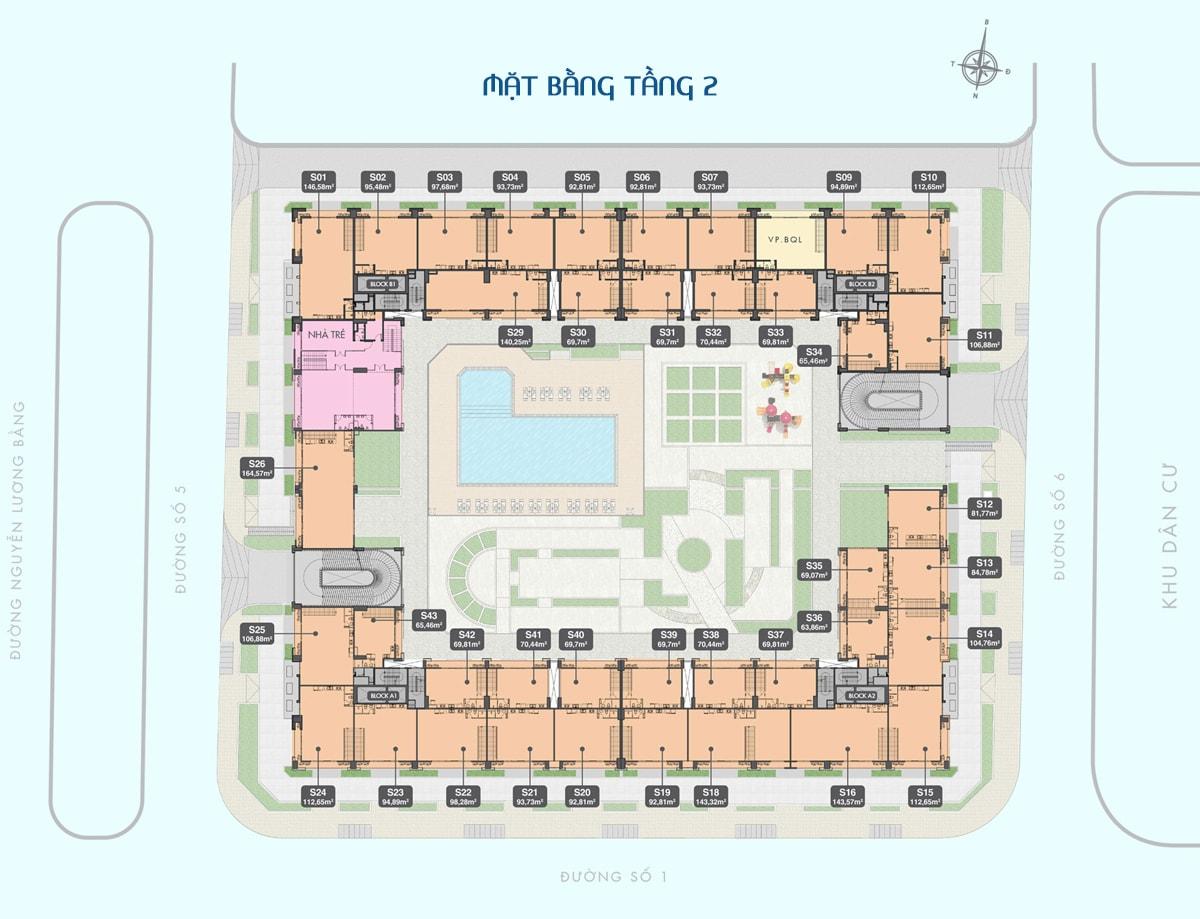 mat-bang-tang-2-q7-boulevard