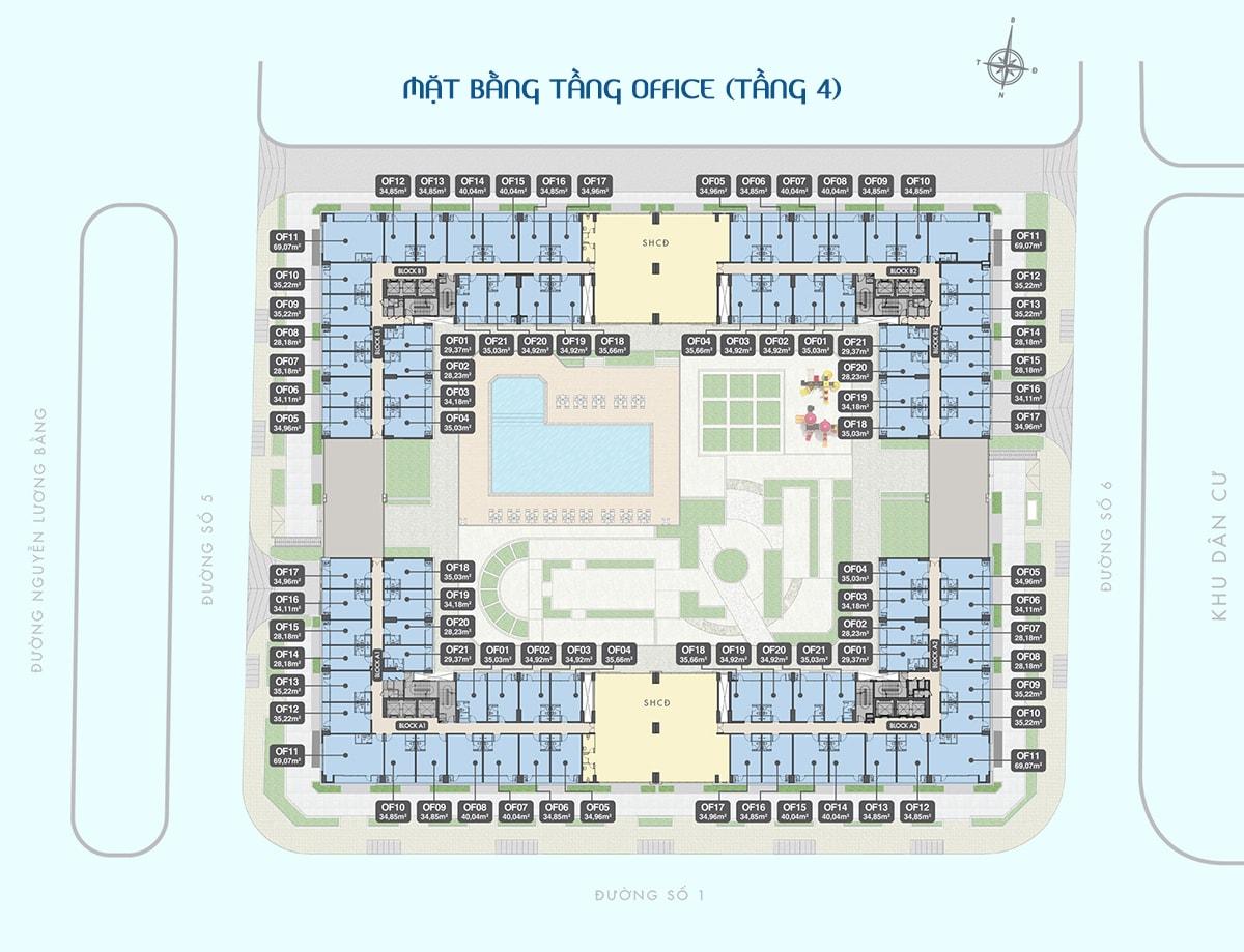 mat-bang-tang-4-office-q7-boulevard
