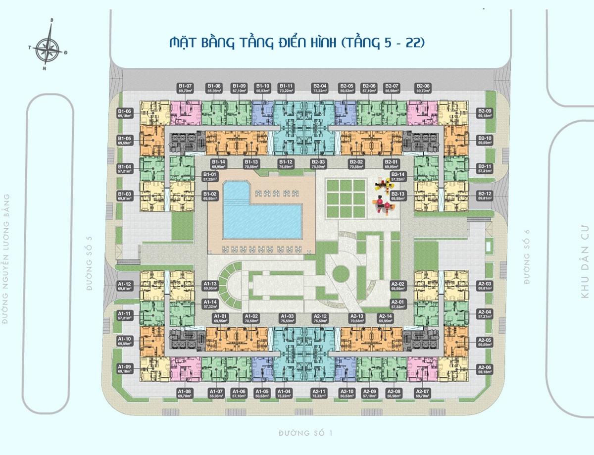 mat-bang-tang-5-22-q7-boulevard