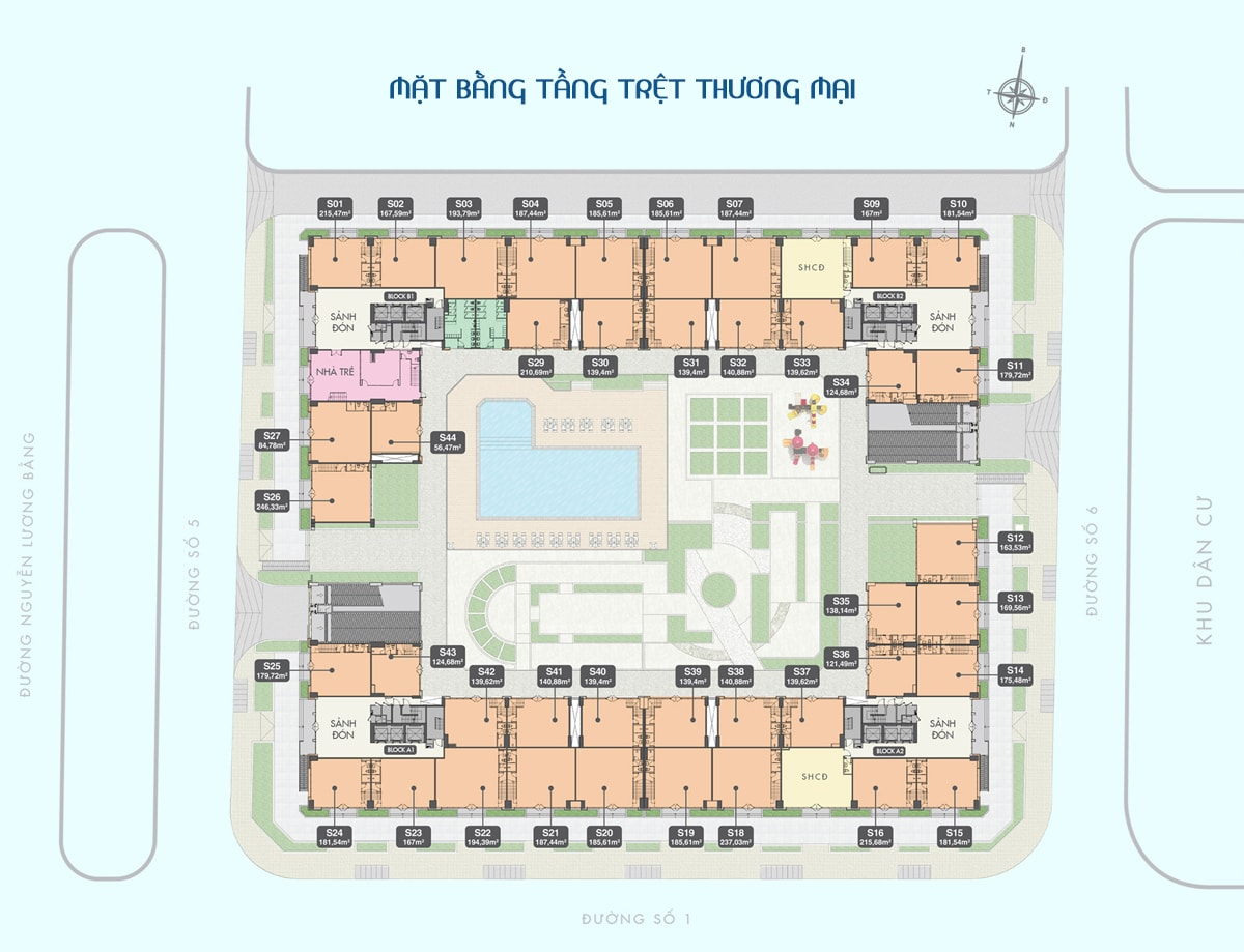 mat-bang-tang-tret-thuong-mai-q7-boulevard