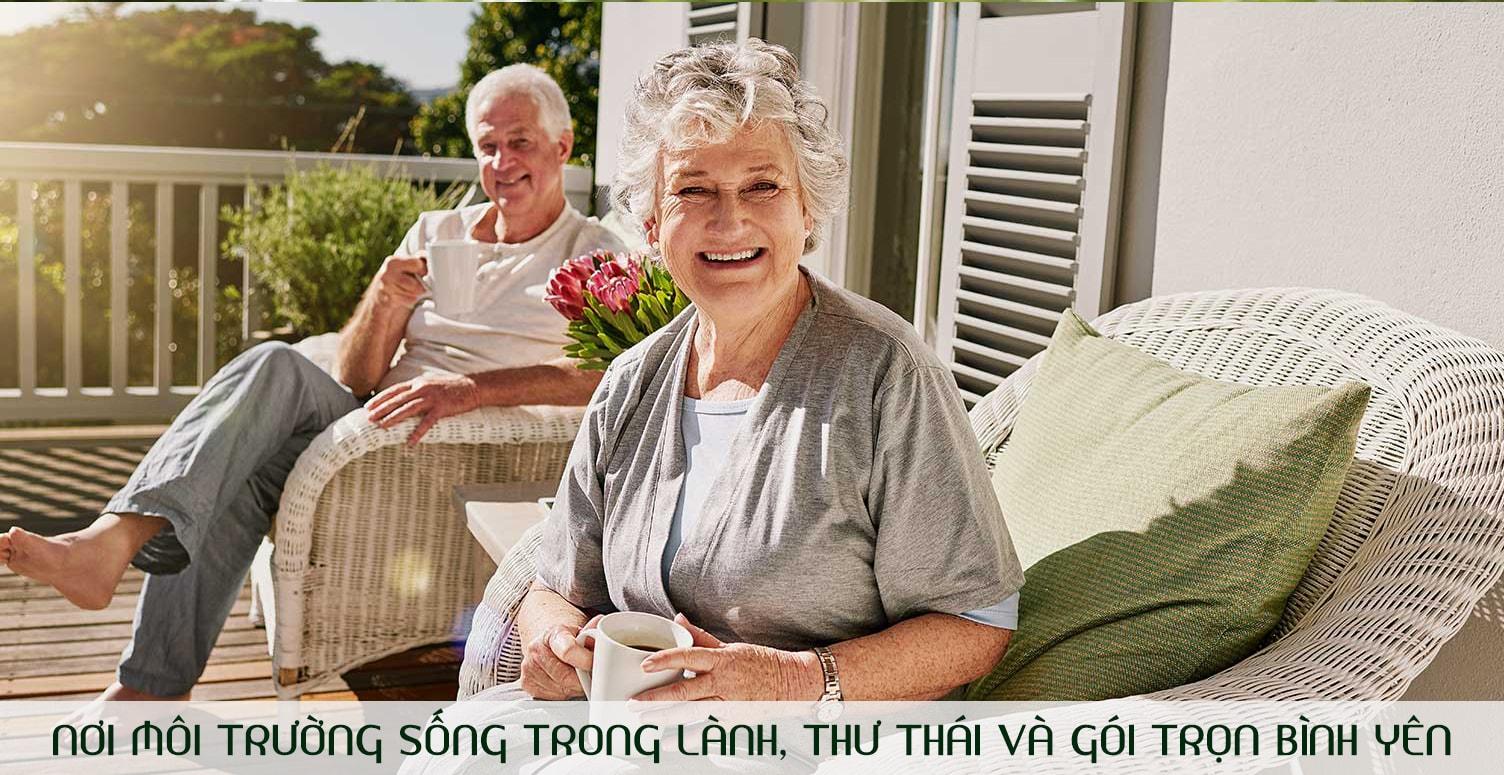 phoi-canh-saigon-garden-riverside