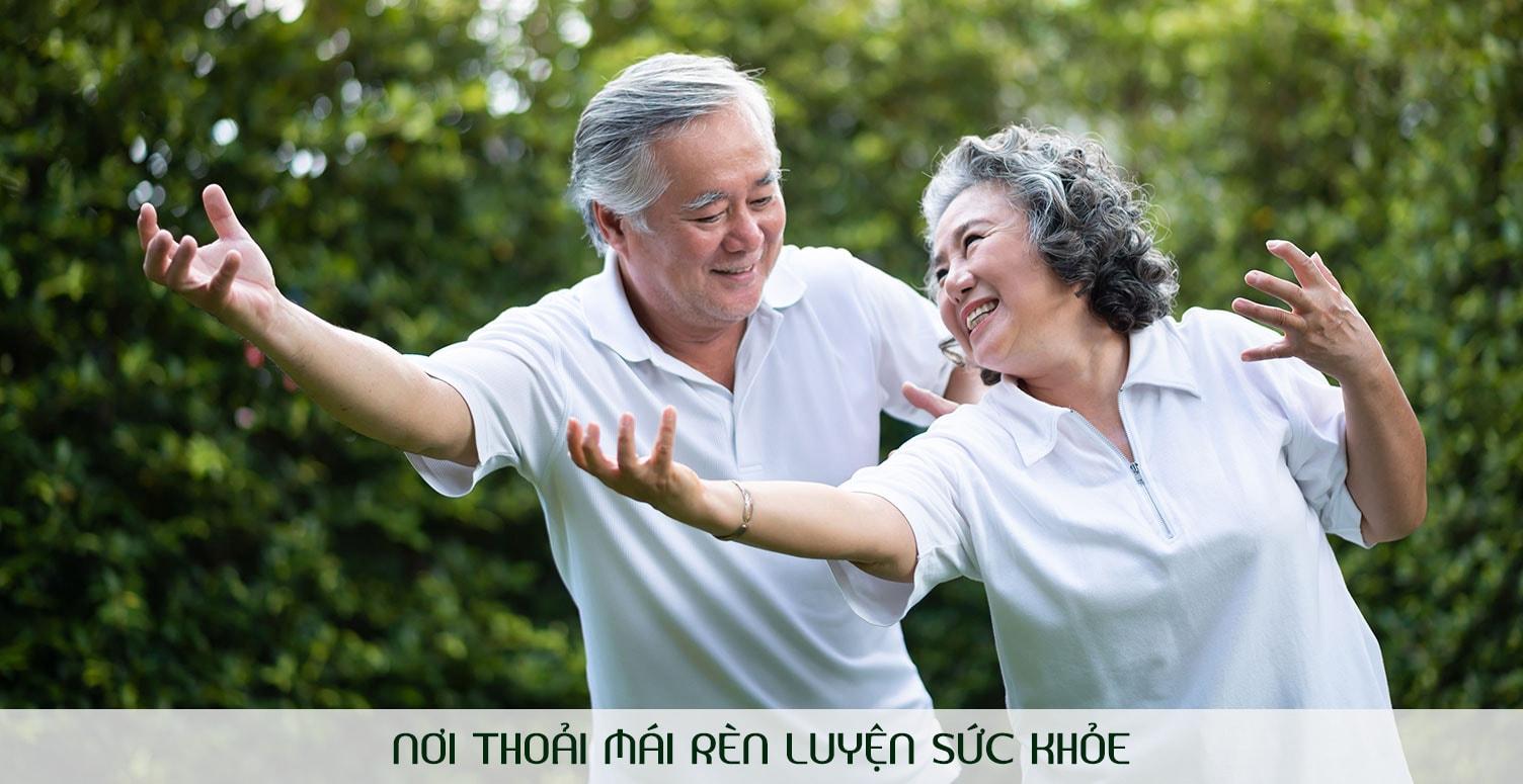 phoi-canh-saigon-garden-riverside-07