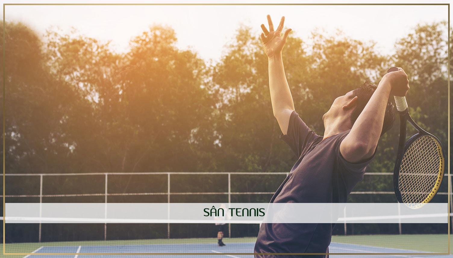 san-tennis-biet-thu-saigon-garden-siverside