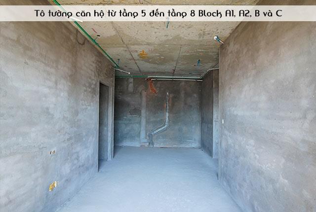 to-tuong-can-ho-tu-tang-5-den-tang-8-block-a1-a2-b-va-c