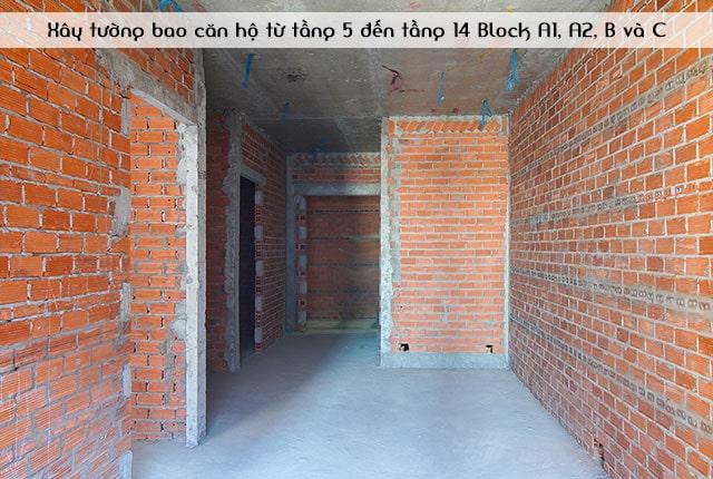xay-tuong-bao-can-ho-tu-tang-5-den-tang-14-block-a1-a2-b-va-c