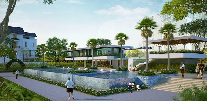 Cong-vien-Ho-boi-Saigon-Garden-Riverside-quan-9