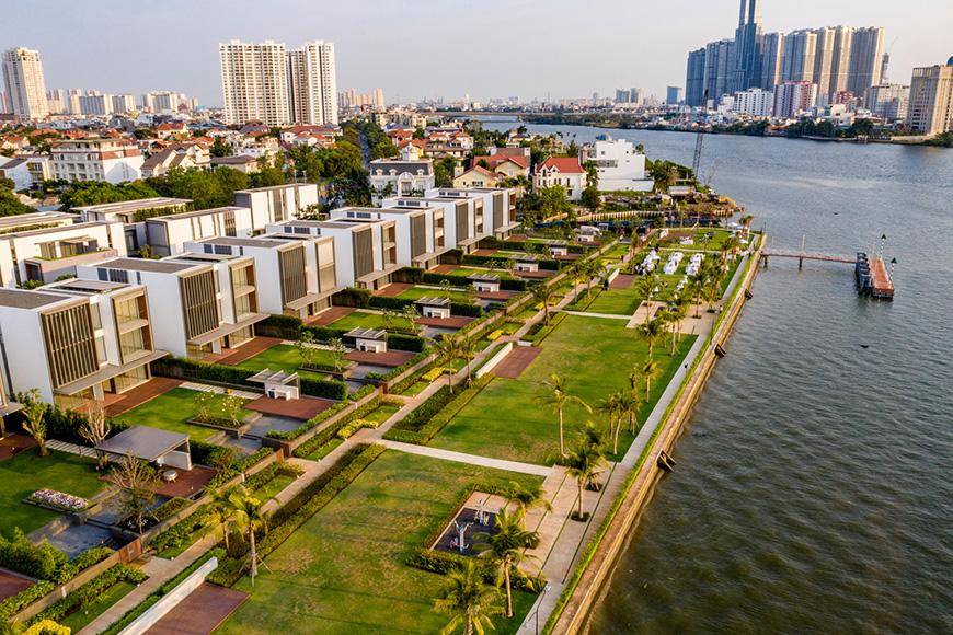 Du-an-Saigon-Garden-Riverside