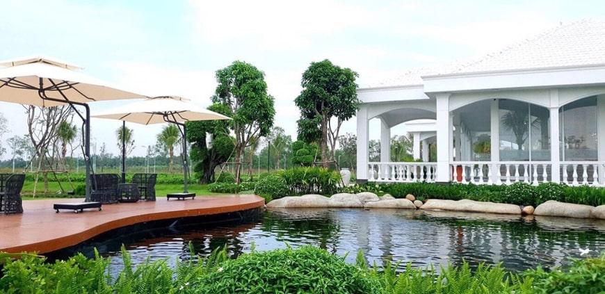 nang cao chat luong cuoc song saigon garden riverside