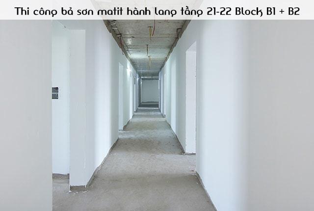 thi-cong-ba-son-matit-hanh-lang-can-ho-tang-21-22-block-b1-b2-q7-boulevard