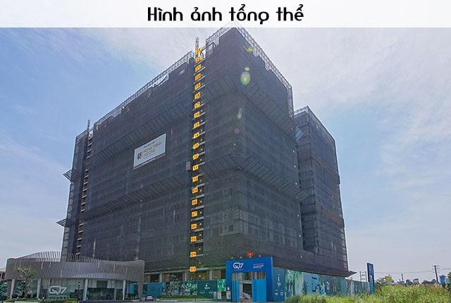 tien-do-can-ho-q7-boulevard-10-02-2020