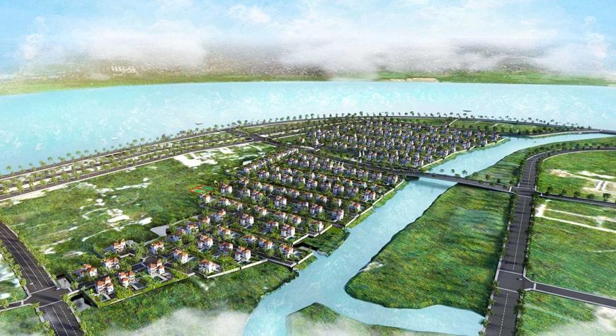 tong-the-du-an-saigon-garden-riverside-village