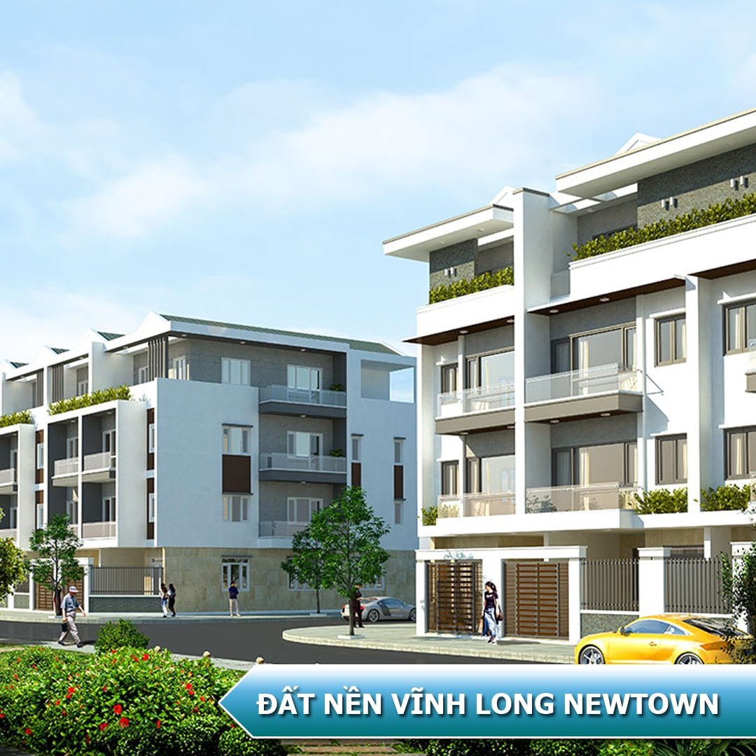 VINH-LONG-NEW-TOWN