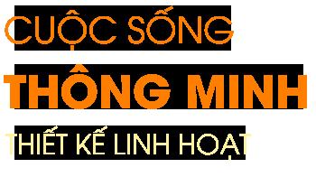 cuoc-song-thong-minh