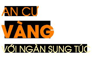 title-an-cu-vang