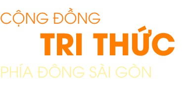 title-cong-dong-tri-thuc