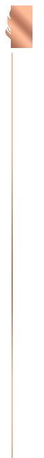 line-668